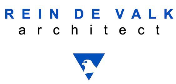 Rein de Valk architect – Drachten